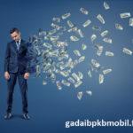Cara Memutar Uang Agar Berlipat Ganda & Menghasilkan Pasif Income