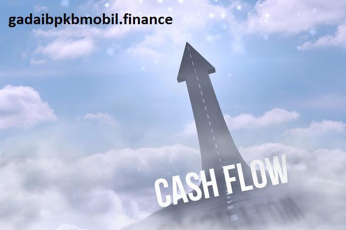 cara memutar uang pinjaman bank