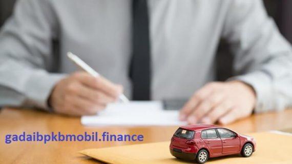 Daftar Pinjaman Tanpa BI Checking (Bukan Info Abal-Abal)