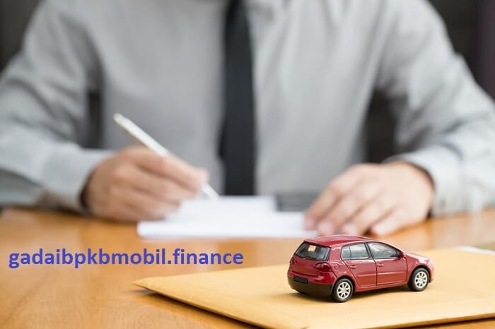 daftar pinjaman tanpa bi checking