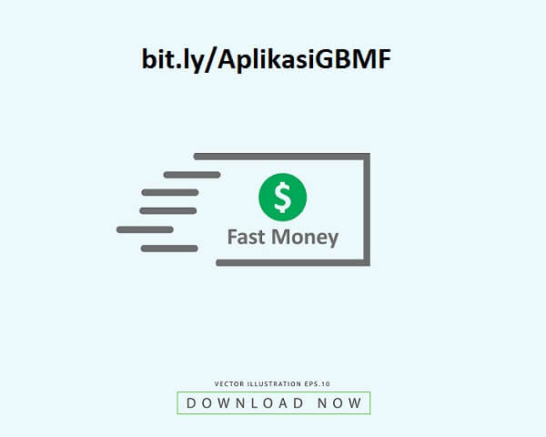 keunggulan aplikasi kredit multiguna jaminan bpkb