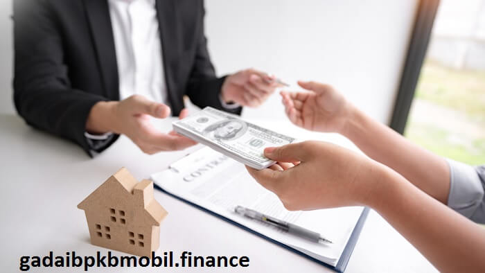 kredit multiguna proses cepat