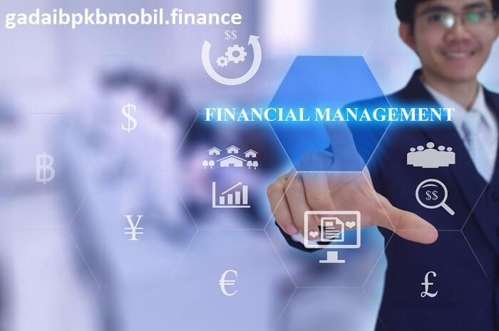 manfaat mempelajari manajemen keuangan