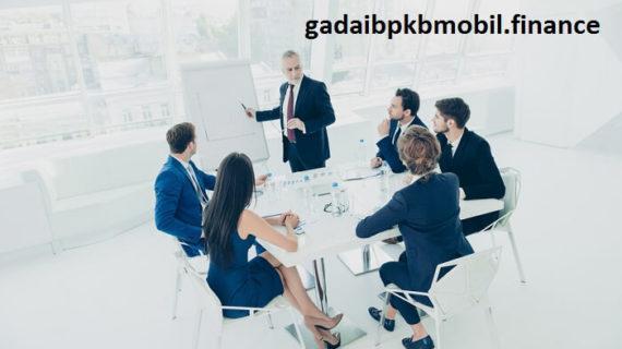 Pentingnya Manajemen Keuangan Bagi Bisnis dan Diri Sendiri