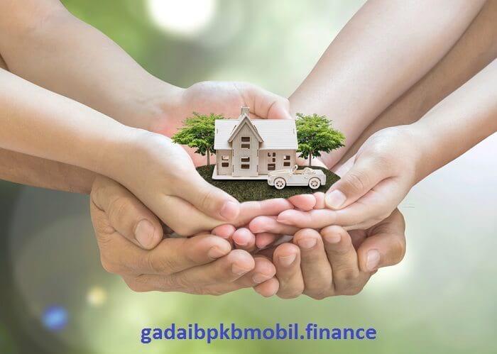 perencanaan keuangan yang tepat