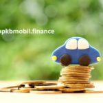 Mengapa Pinjaman dengan BPKB Mobil Adalah Pilihan Terbaik Bagi Anda?