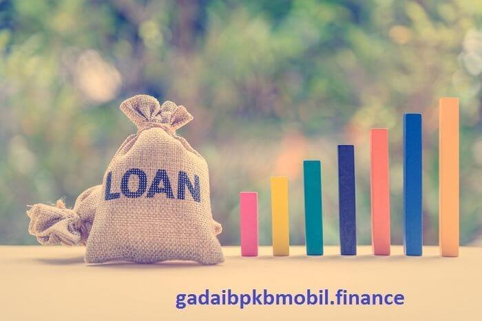 pinjaman kredit multiguna bunga paling rendah jaminan bpkb mobil
