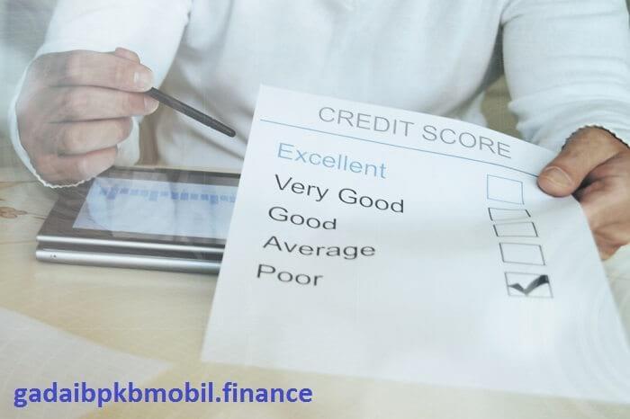 pinjaman tanpa jaminan bri mandiri bca bri