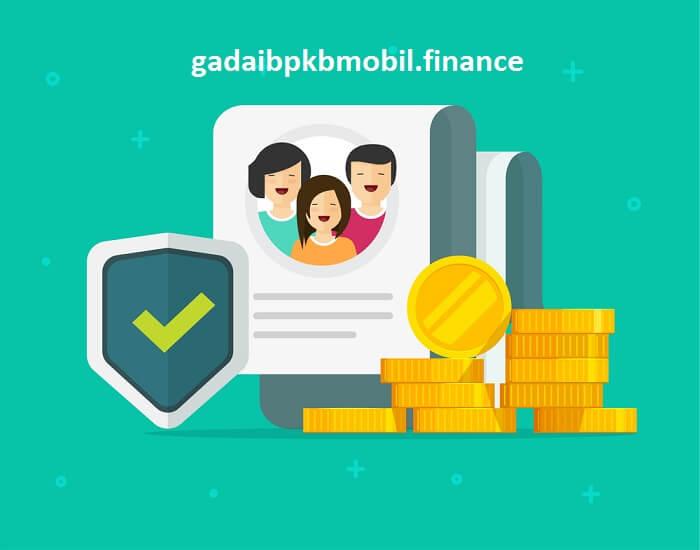 siapkan dana darurat dengan menabung dan investasi