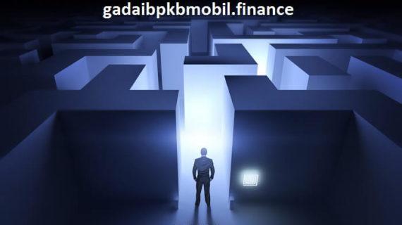 Solusi Kredit Macet dan Cara Tepat Mengatasinya