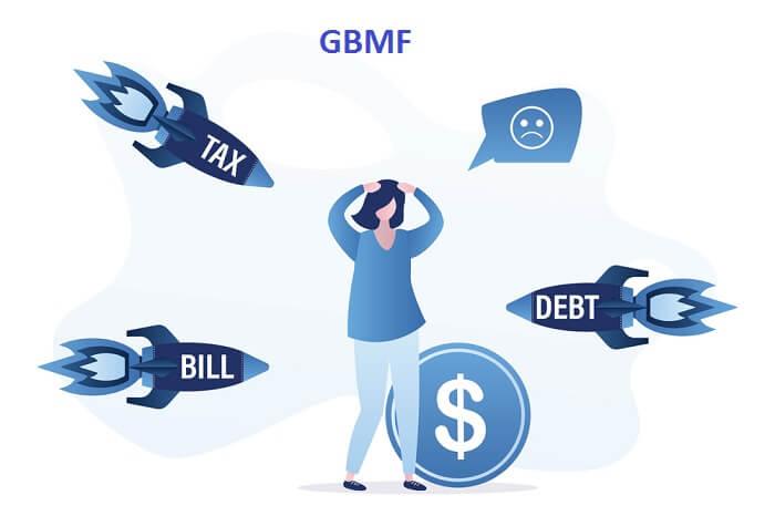 strategi dan teknik penyelesaian kredit macet bermasalah