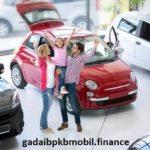 Tips Membeli Mobil Baru Paling Jitu yang Pernah Ada