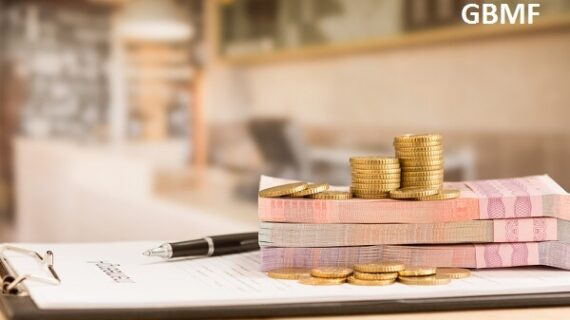 Gadai Sertifikat Apartemen Tanpa Biaya Awal & Non BI Checking