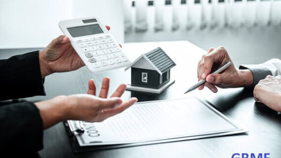 Kredit BPR Jaminan Sertifikat untuk Berbagai Kebutuhan