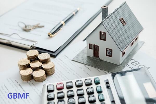 kredit pembiayaan prosedur mudah