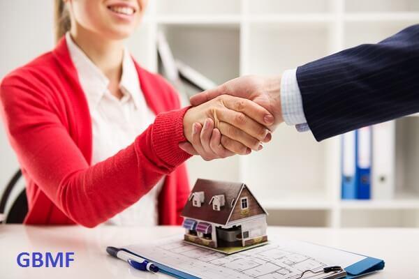 pinjaman uang jaminan sertifikat rumah di bank bri dan pegadaian