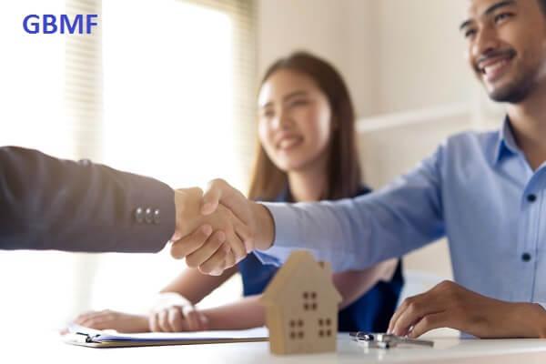 Kredit BPR Jaminan Sertifikat untuk Berbagai Kebutuhan ...