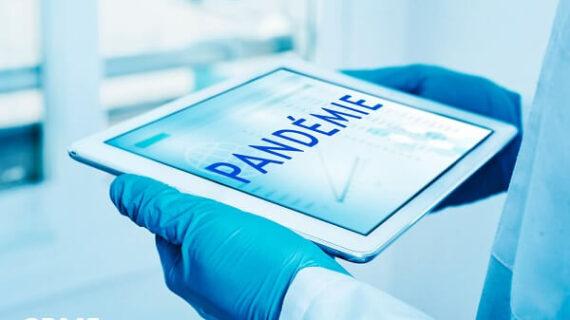 Kapan Pandemi Akan Berakhir Serta Dampak dan Solusinya