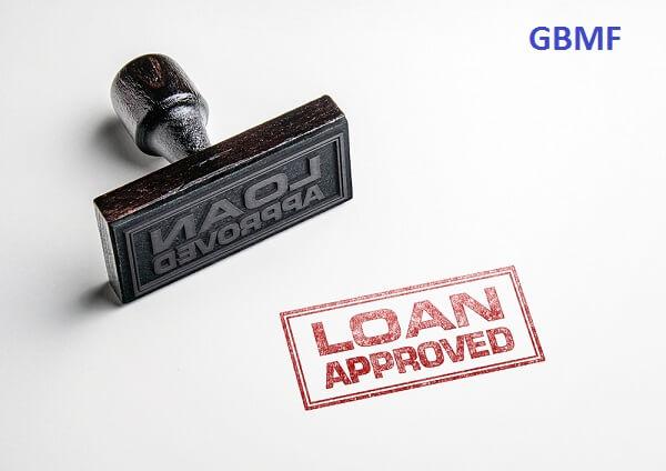 pinjaman cepat cair