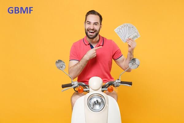 pinjaman-online via web langsung cair